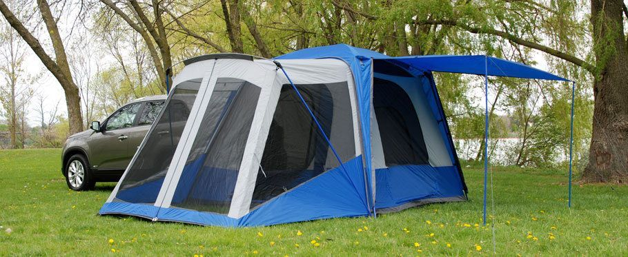 Kia Soul Tent C&ing - - TipsAlways become familiar with the potential dangers of & Kia Soul Tent Camping - - Tips:Always become familiar with the ...