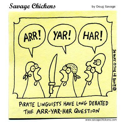 (2017-08) Test af fonologisk repræsentation ...