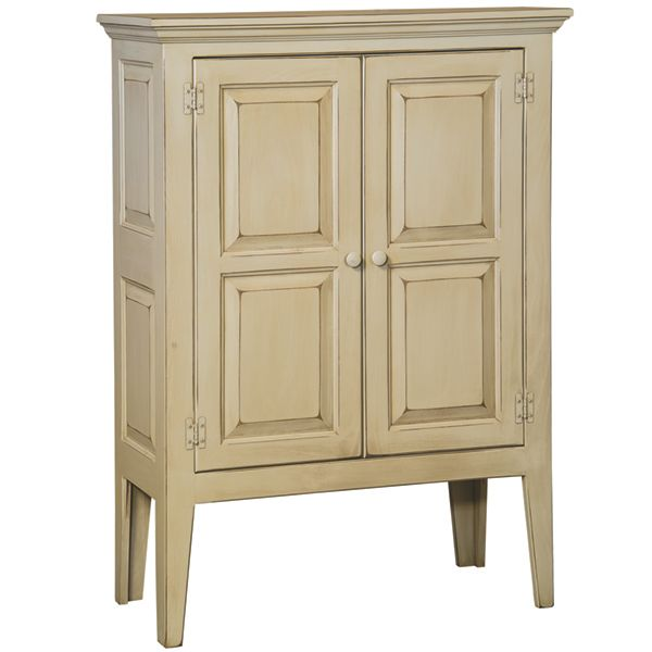 amish green river pie safe wood doors amish furniture