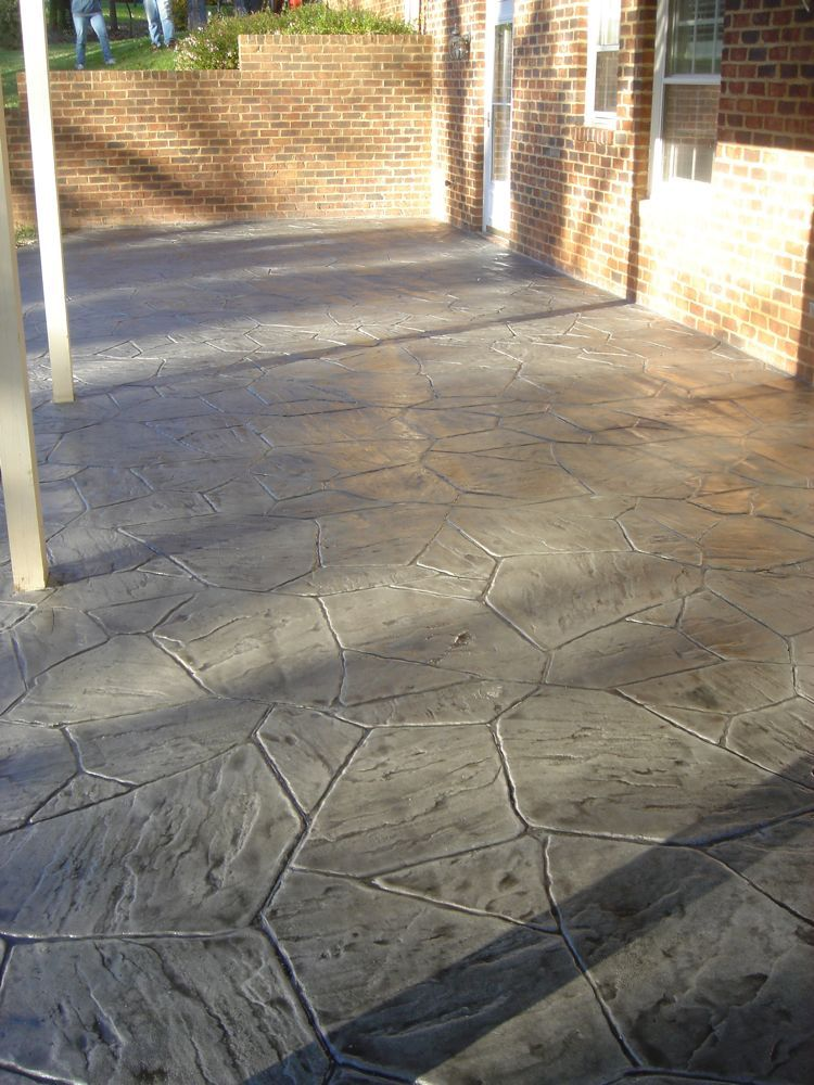 installers cracks worst article overlay overlays s concrete decorative installer decor nightmare the