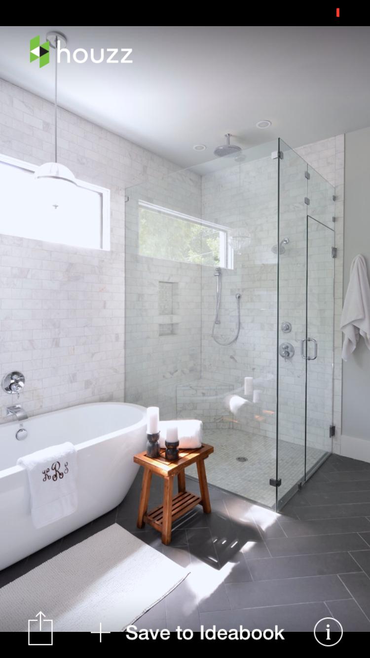 bathroom colours bathroom ideas bathroom modern farmhouse rh pinterest com