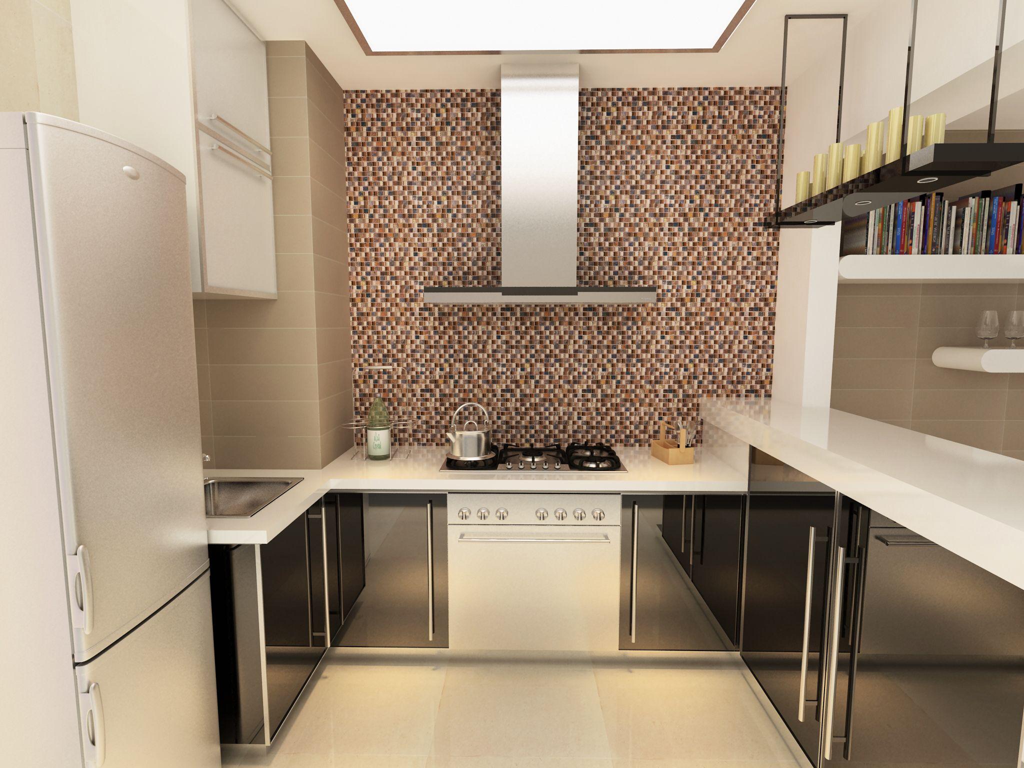 Texturas marfil o beige aportan limpieza y serenidad en for Azulejos pared exterior