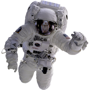 Astronaut+by+NASA+cropped+by+Immediate+Entourage2.png