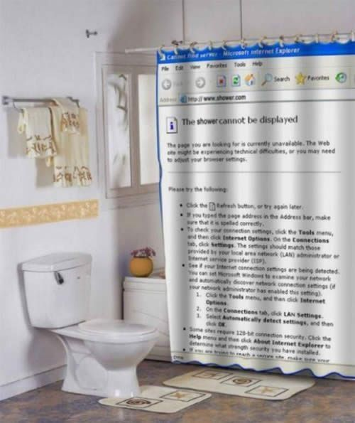 Shower Curtains cool shower curtains for guys : 17 Best images about Shower Curtains on Pinterest | Fun shower ...