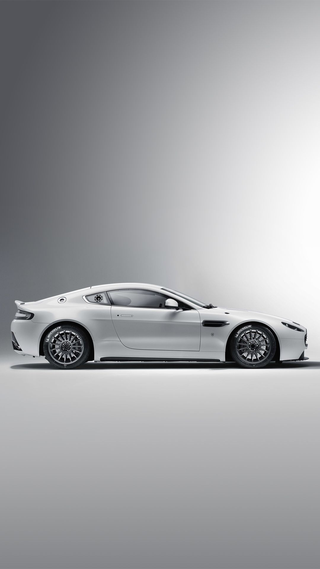 Cars Aston Martin Vantage Gt41 Android Wallpaper Wallpapers Hd 4k Background For Android Android Wallpaper Aston Martin Vantage 4k Background