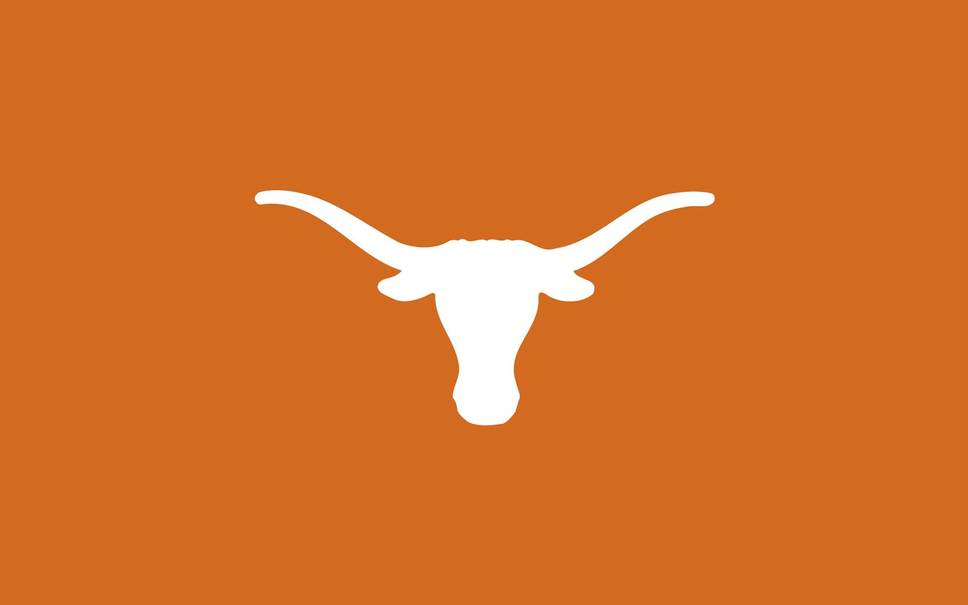 The Ut Austin Longhorn Logo Longhorns Football Texas Longhorns Football Texas Football