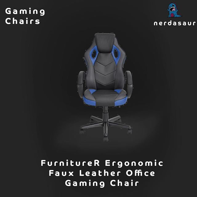 Superb Sick New Gaming Chairs Tags Ignore Machost Co Dining Chair Design Ideas Machostcouk