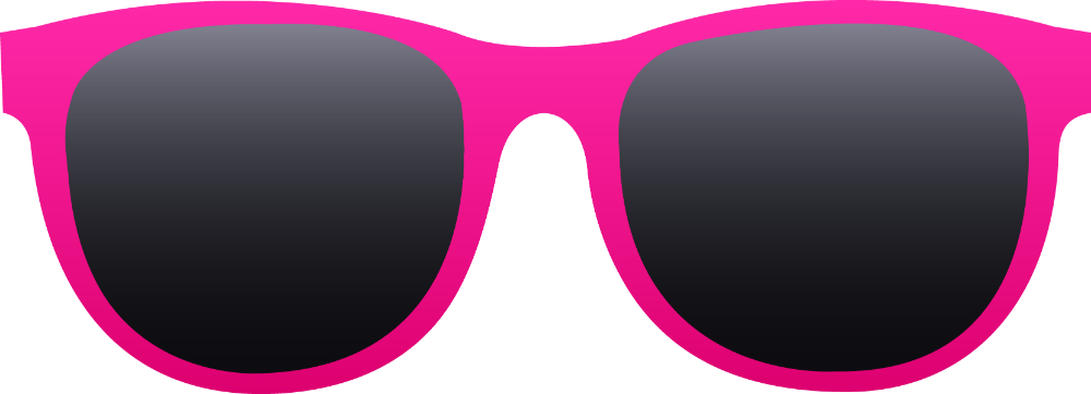 Sunglasses Clip Art Clipart Library Free Clipart Images Clip Art Library Clip On Sunglasses Pink Sunglasses Free Sunglasses