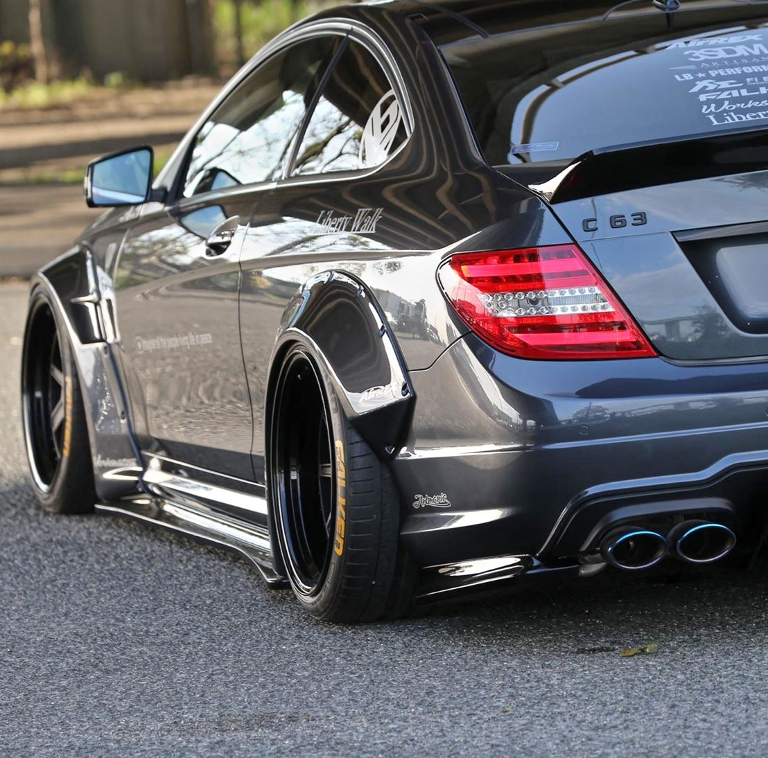 C63 Amg Cars Pinterest Cars Benz And Mercedes Benz