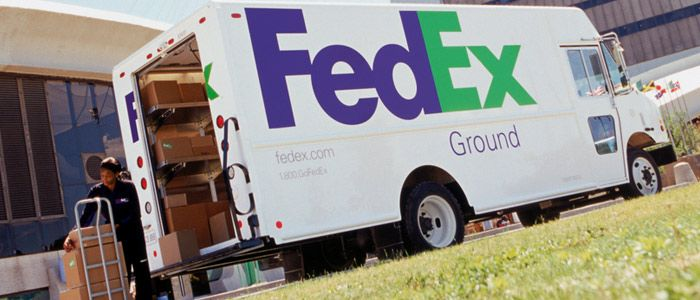 Fedex Freight 2015 Spring Career Fair Pinterest - fedex careers