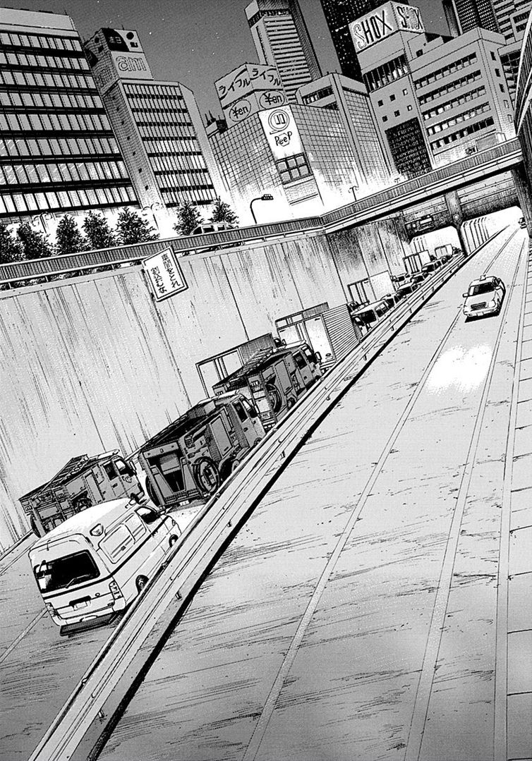 Pin By Felix Ortiz On Art Stuff Anime Scenery Perspective Drawing Architecture Environment Sketch