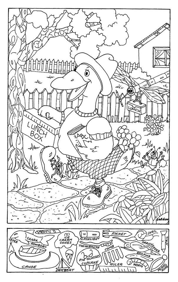 Pin By Janet Mellema On Uzmanibas Vingrinajumi Hidden Pictures Coloring Pages Hidden Pictures Printables