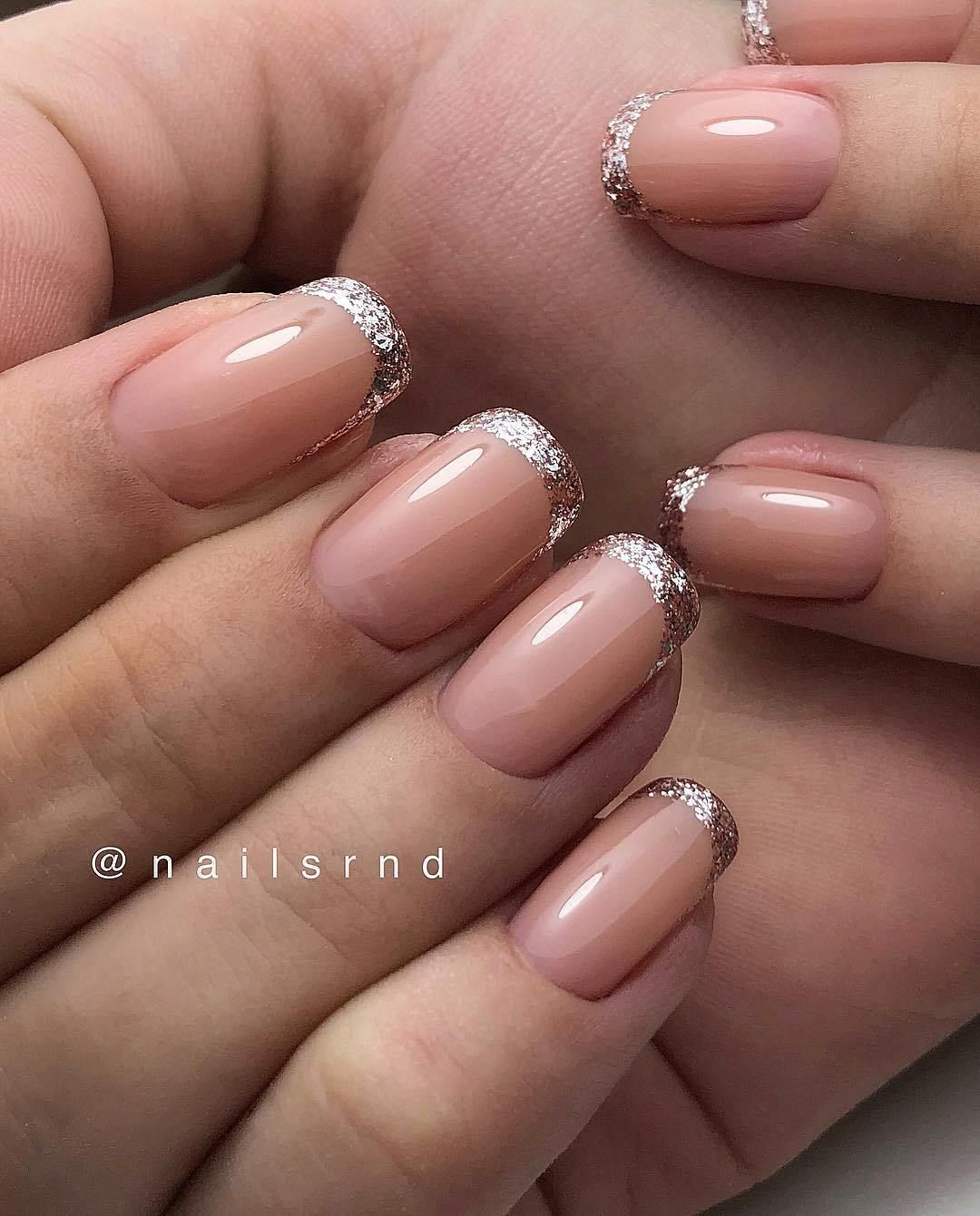 Fabulous Nail Art Design 1 Top Ideas To Try Recipes Hairstyles