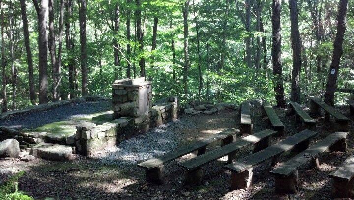 loree chapel schooleys mountain park long valley nj they also have a beautiful