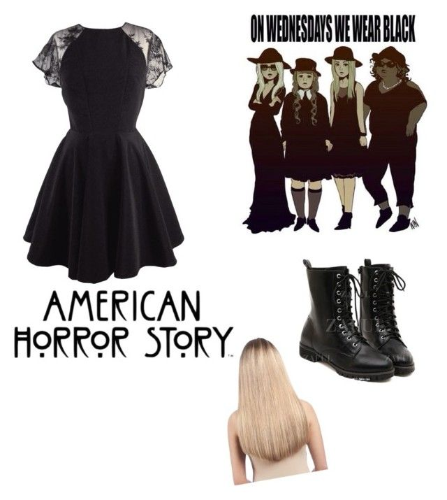 """""""Untitled #31"""" by raliegh25 on Polyvore featuring art"""