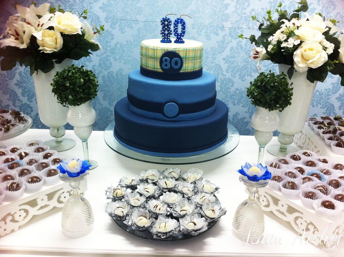 Decoracao fazendinha luxo bolo falso ccs decoracoes eventos car - Decora O De Festa De Aniversario De 80 Anos Pesquisa Google