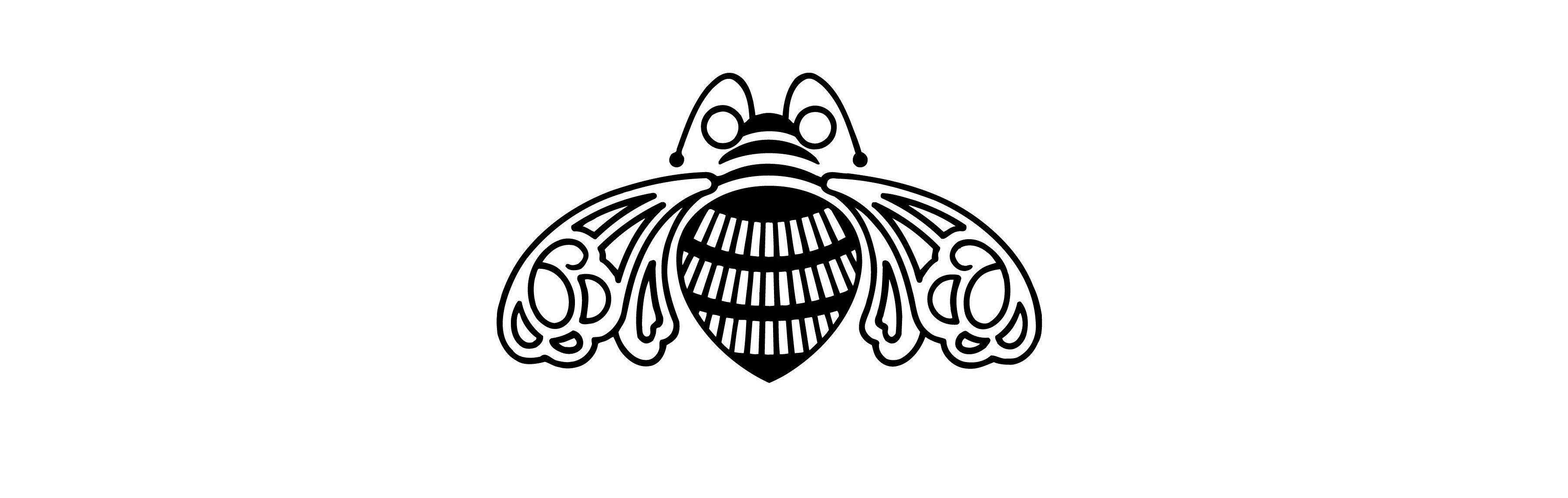 Patron Tequila Logo | Patron Logo | Patron tequila, Ink, Logos