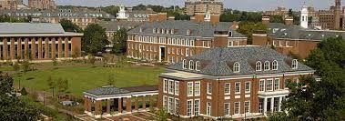 Image result for Johns Hopkins University