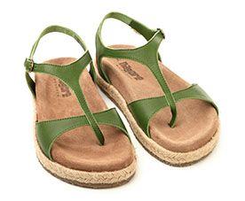 ShoesRopa De Zapatos Y Nagore Tienda GoZapatosDiseños 5q3j4ARL