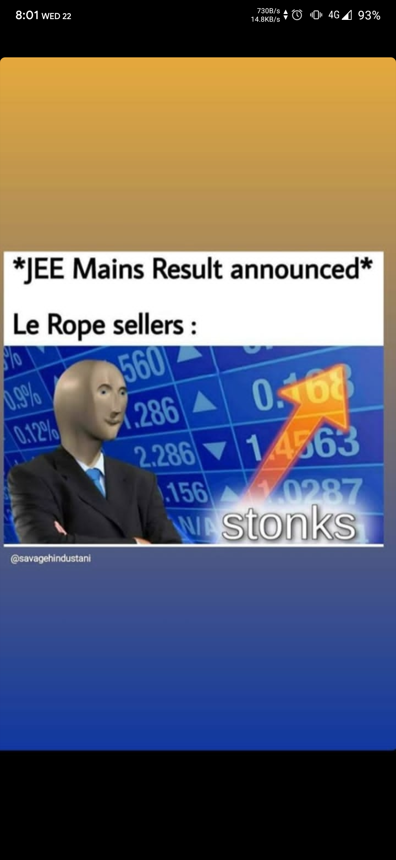Some Memes For Meme Lovers In 2020 Memes Lovers Publishing