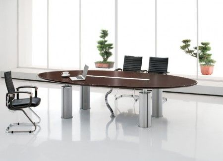 Bieya C Oval Conference Table Conference Table Table Coffee Table