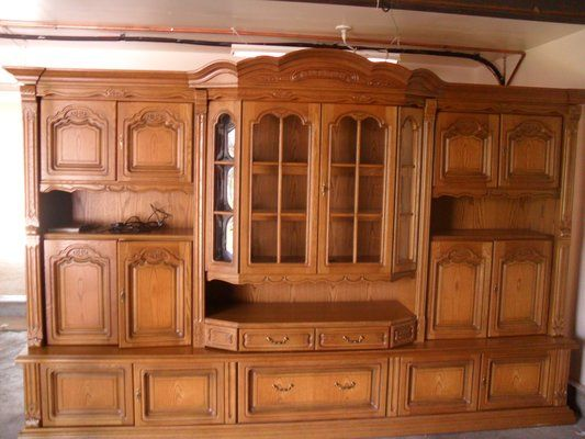 German Shrunk Antique Furniture I want to get this - New Post Has Been Published On Kalkunta.com Http://4.bp.blogspot.com