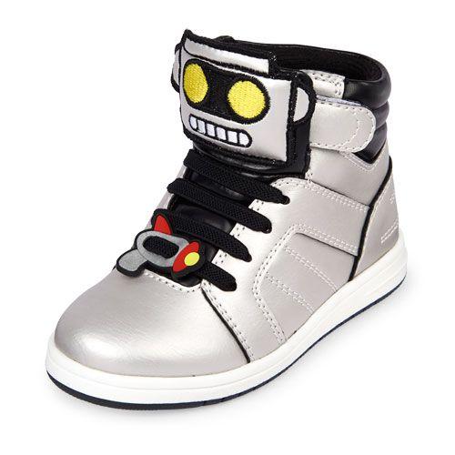 13 Best boy shoes images | Boy shoes, Shoes, Boys shoes