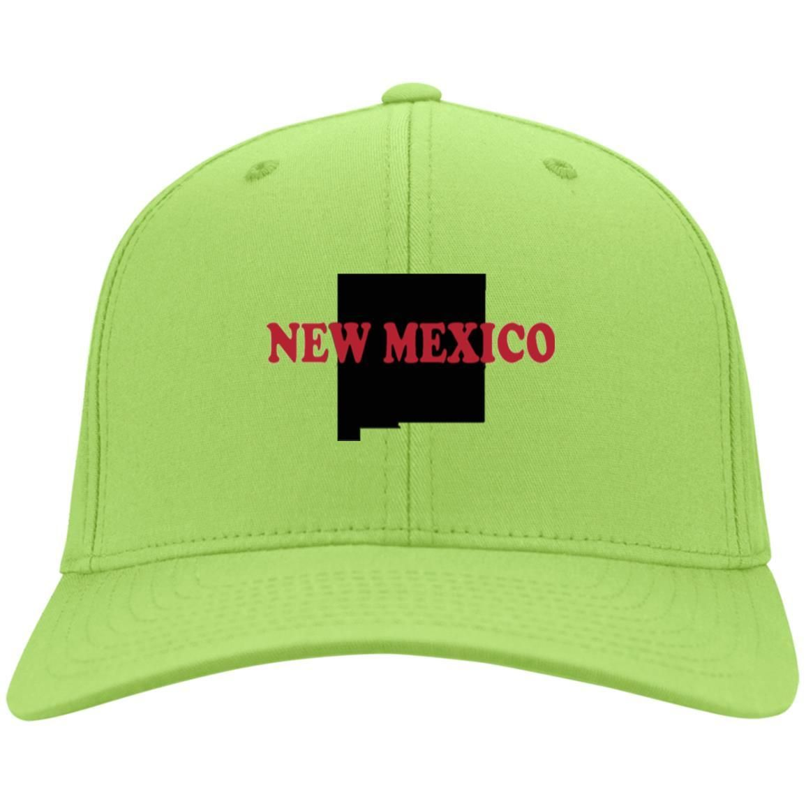 New Mexico State Hat | Products | Hats, Wyoming state