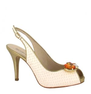 Menbur  Catalogs and collections of evening and bridal shoes 99c2ab060c1