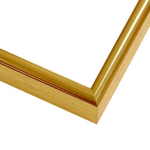 GLDBLS Gold Frame   Home sweet home   Pinterest   Custom metal ...