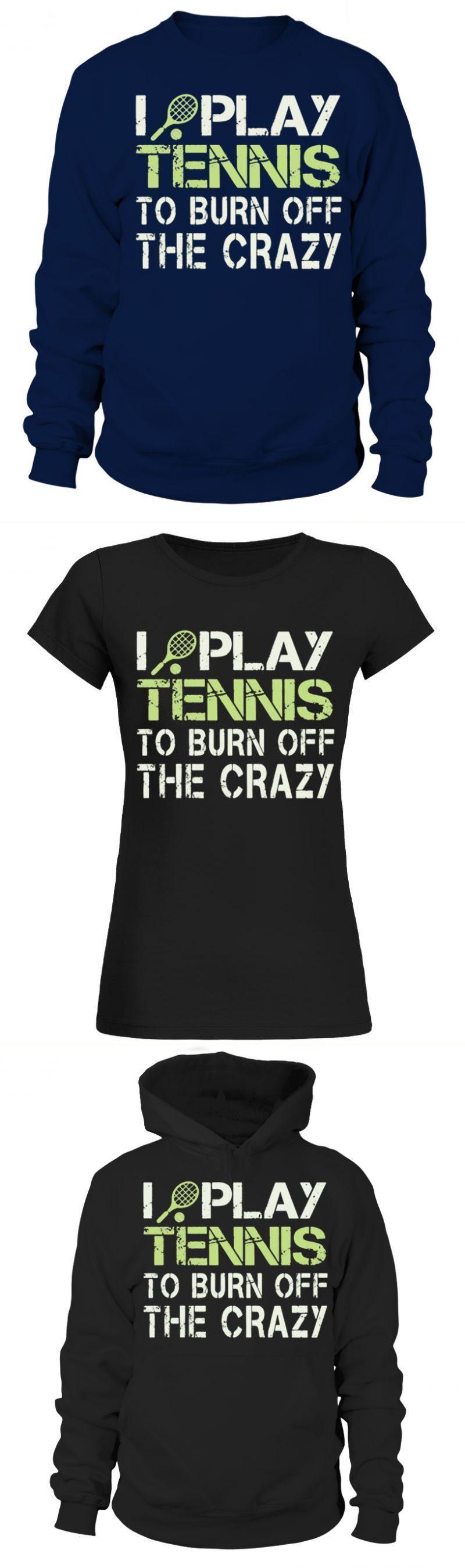 Tennis t shirts i play tennis shirt tennis t shirt india