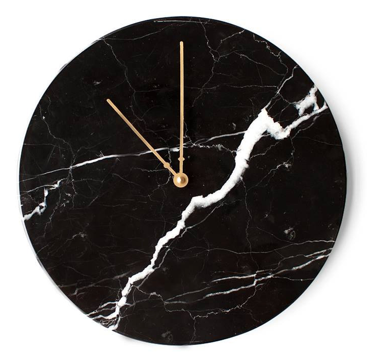 The Line Pops Up In Amagansett Katie Considers Wall Clock Clock Copper Home Accessories