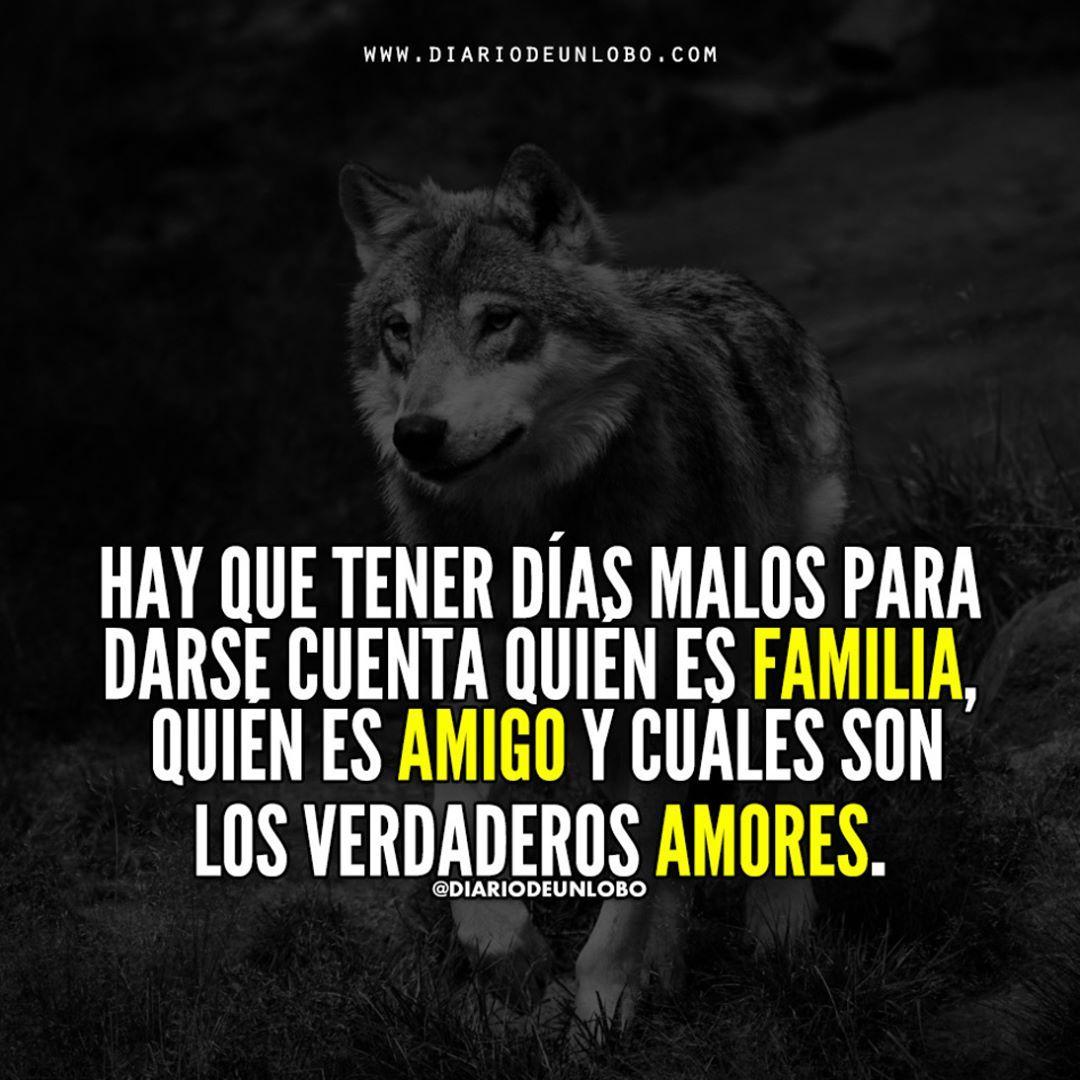 Cales son os homes lobo