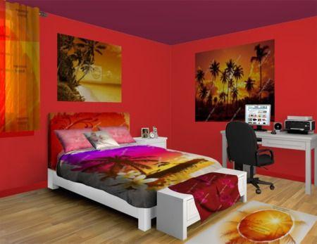 17 Best images about Sunset bedroom on Pinterest   Bedroom color palettes   Light bedroom and Oriental. 17 Best images about Sunset bedroom on Pinterest   Bedroom color