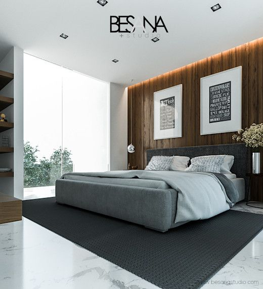 34++ Decoracion de recamaras minimalistas ideas in 2021