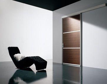 Contemporary Sliding Barn Door Hardware Wooden Sliding Doors Doors Interior Modern Sliding Door Design