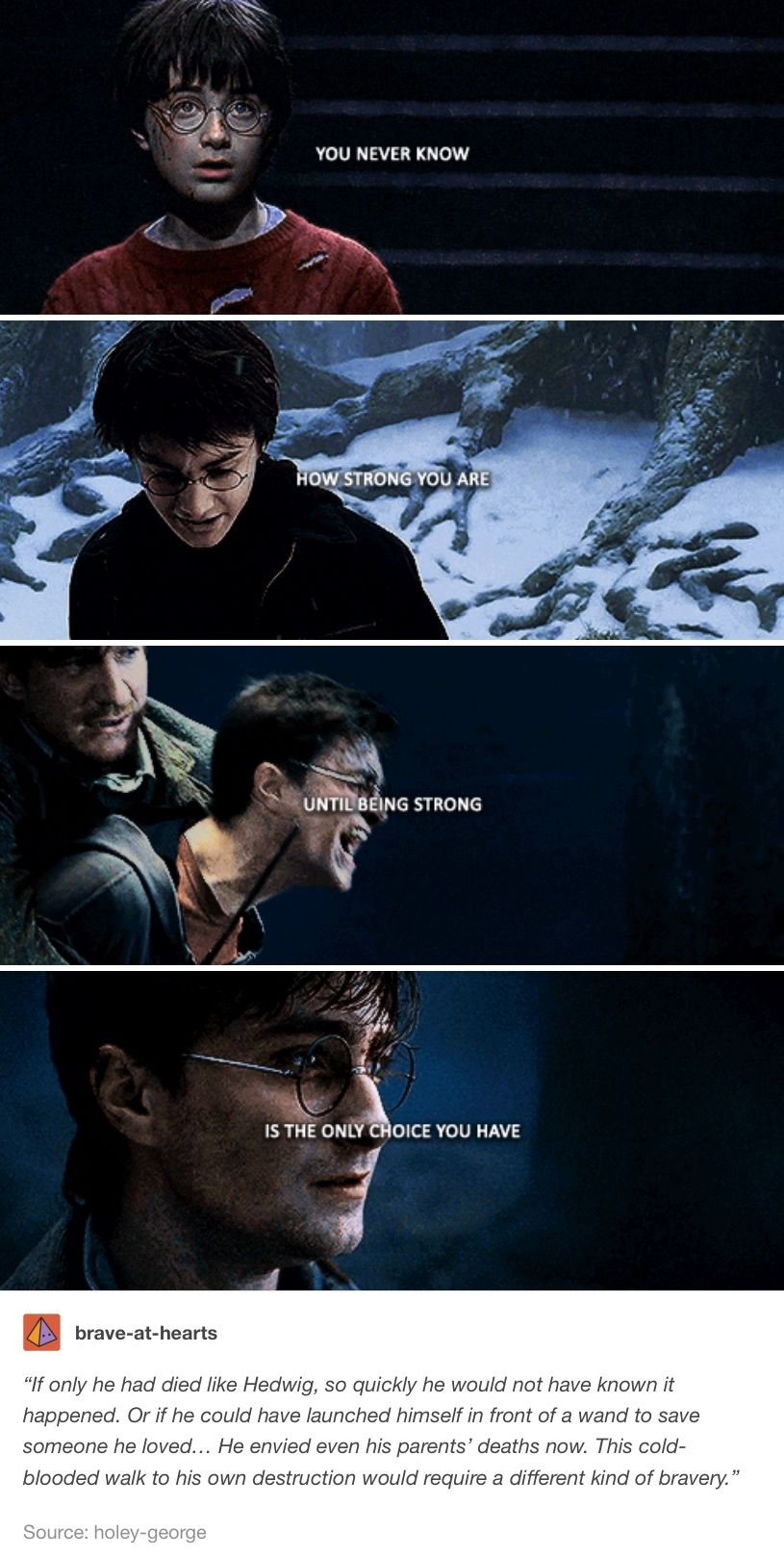 Harry Potter Harry Potter In 2019 Harry Potter Quotes Harry