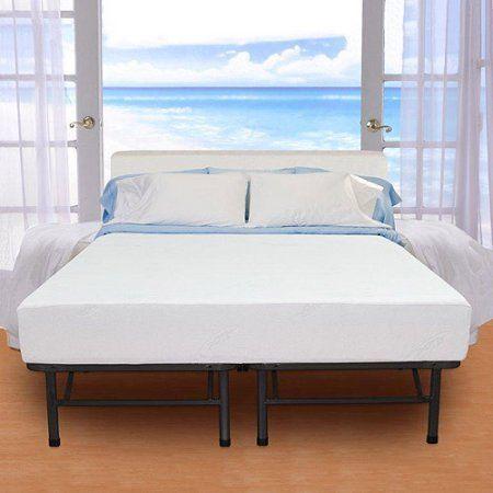 Home Bed Frame King Bed Frame Bed