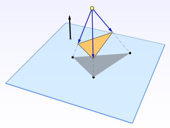 immersivemath: Immersive Linear Algebra