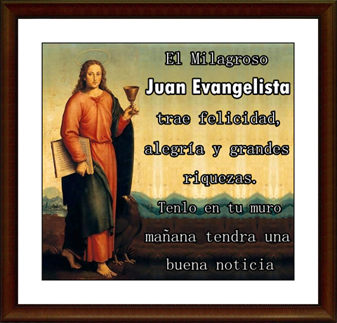 Aquí tienes las Oraciones más Milagrosas -> http://www.curacionesmilagrosaslaoracion.com/