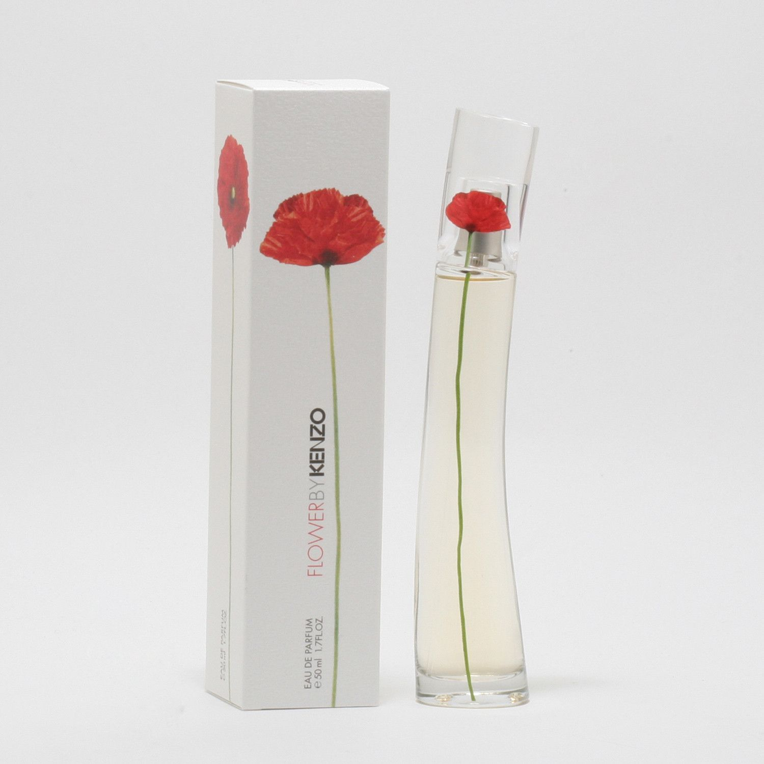 Kenzo Flower By (L) min 4ml edp