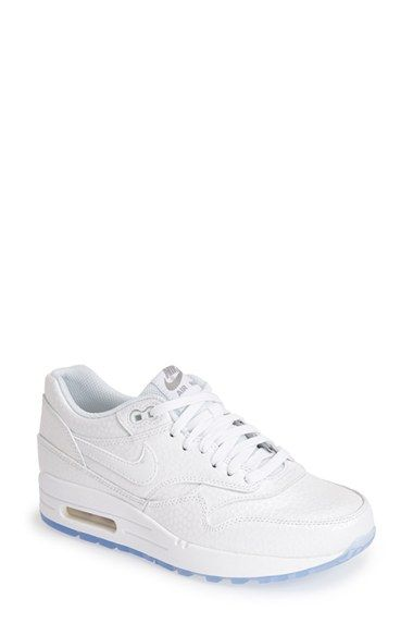 30e8275a78d7 Nike  Air Max 1 Vintage  Sneakers (Women) available at  Nordstrom ...
