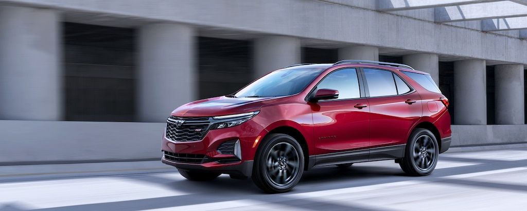Pin By Scott Brawley On Chevrolet Chevy In 2020 With Images
