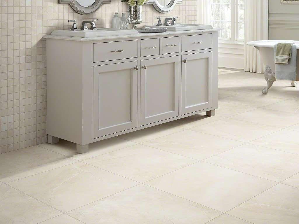 Best Carpet Stores Near Me   Classic bathroom tile, Grey ...