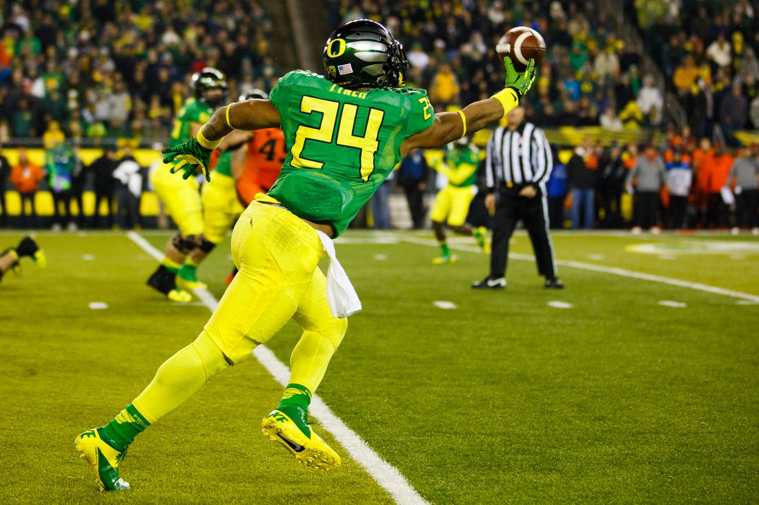 oregon football - photo #13
