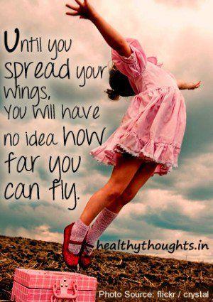 Wings Quotes Quotesgram Wings Quotes Fly Quotes Inspirational Quotes Motivation