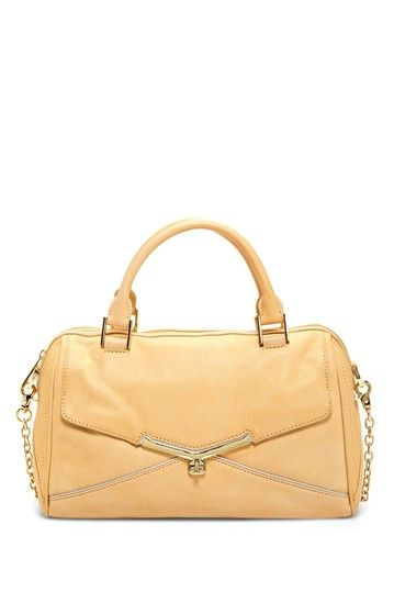 Bags Starting At $45 on HauteLook