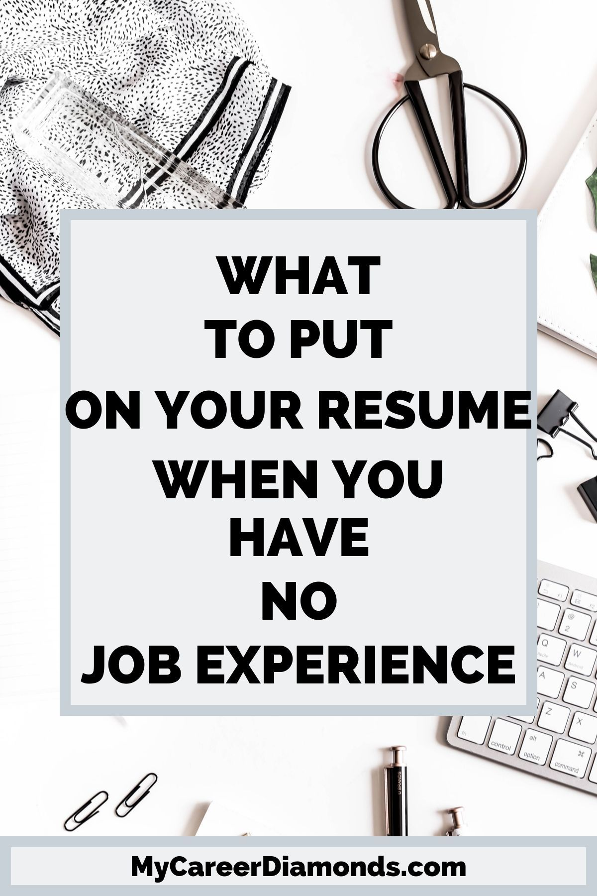 Resume Writing Are you writing your resume for the first