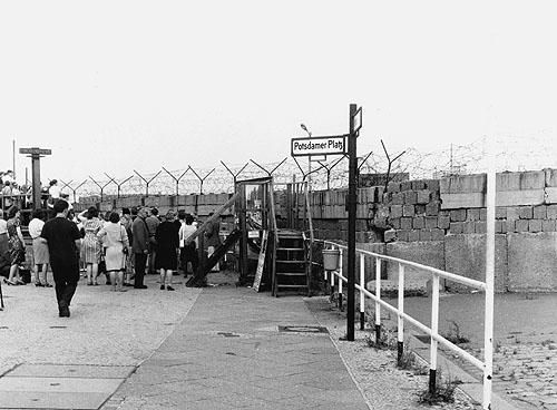 Cold War Iron Curtain Cold War German History History Lessons