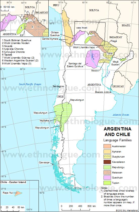 Ethnologue Languages Of The World Es Una Enciclopedia De Referencia Sobre Las Lenguas Del Mundo Y Su Situación Actual Lenguas Del Mundo Mapa Historico Lengua